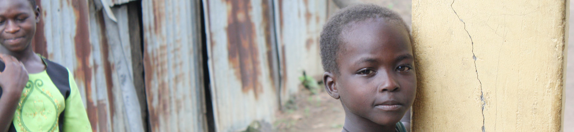 How do we change what communities think about girls' education in rural Uganda?