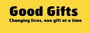 good gifts logo